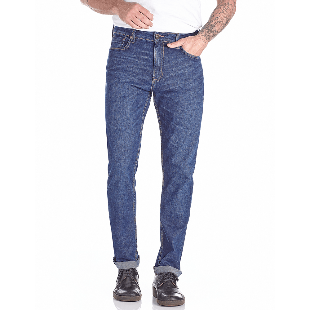 CALCA-JEANS-REGULAR-3D-COM-BORDADO