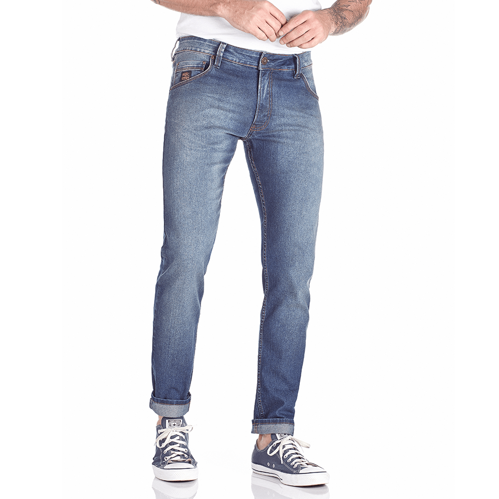 CALCA-JEANS-SUPER-SKINNY-LISA