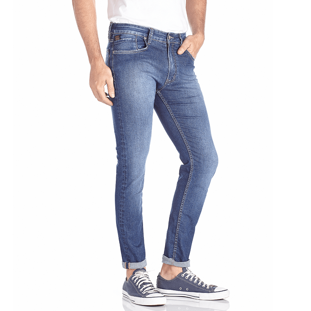 CALCA-JEANS-SUPER-SKINNY-BORDADA