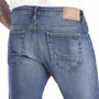 CALCA-JEANS-REGULAR-SKINNY-BORDADA