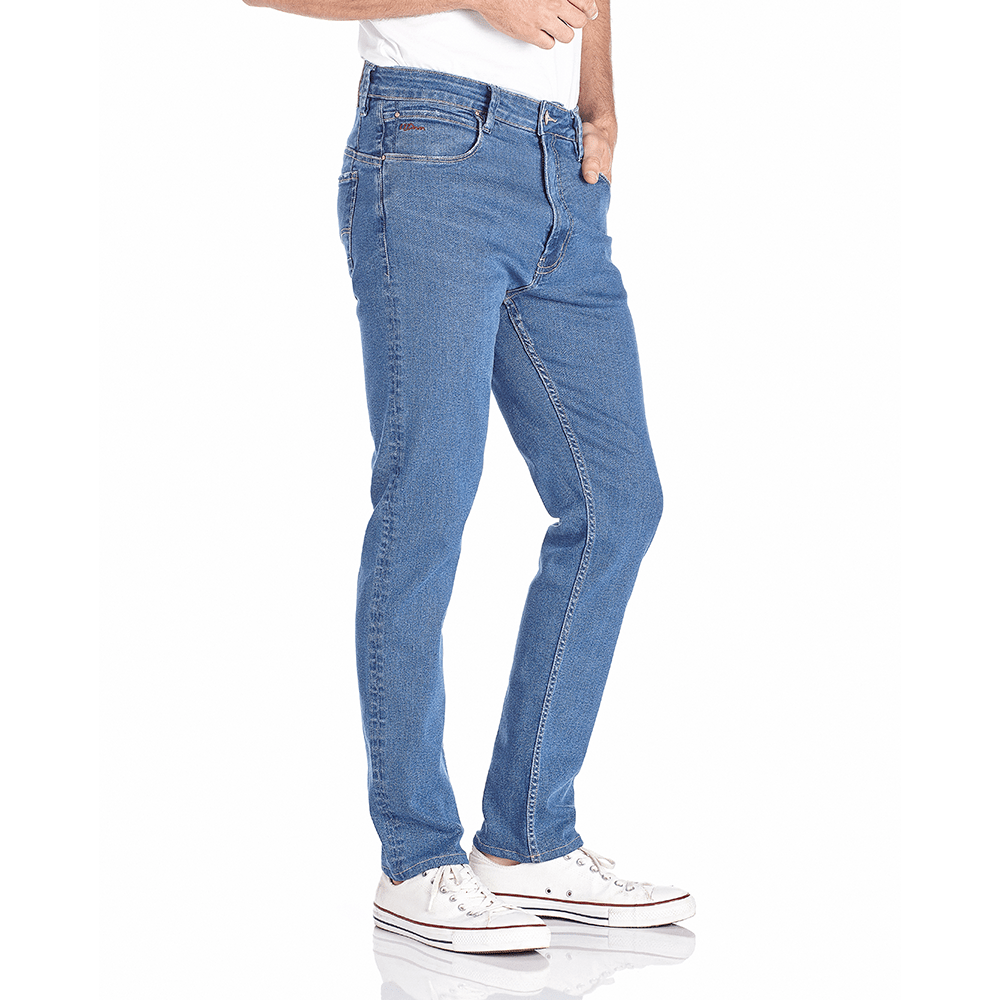 CALCA-JEANS-REGULAR-SKINNY-ORIGINAL