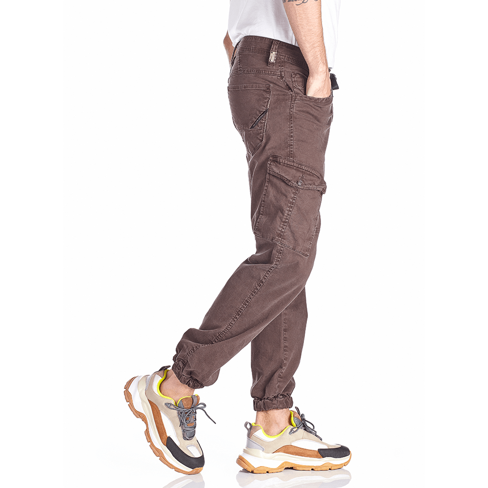 CALCA-JOGGER-REGULAR-SKINNY-COM-BOLSO-LATERAL