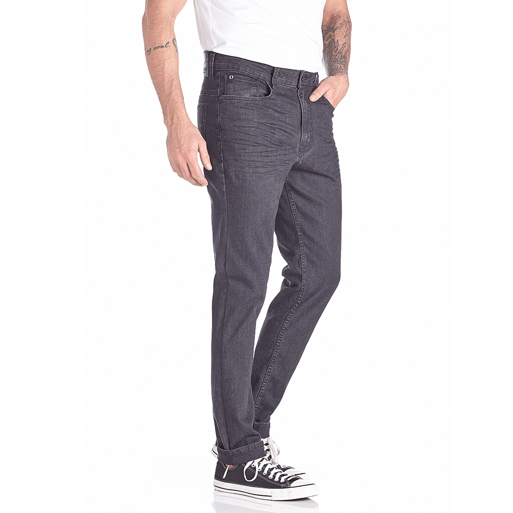 CALCA-JEANS-REGULAR-COM-RECORTE