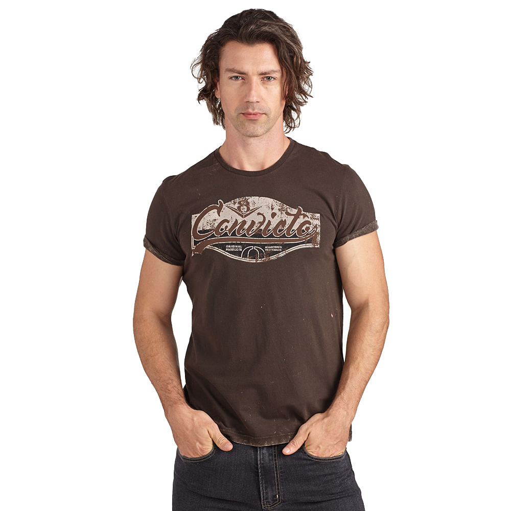 CAMISETA-CONVICTO-TINGIDA-COM-ESTAMPAORIGINAL-PRODUCTS