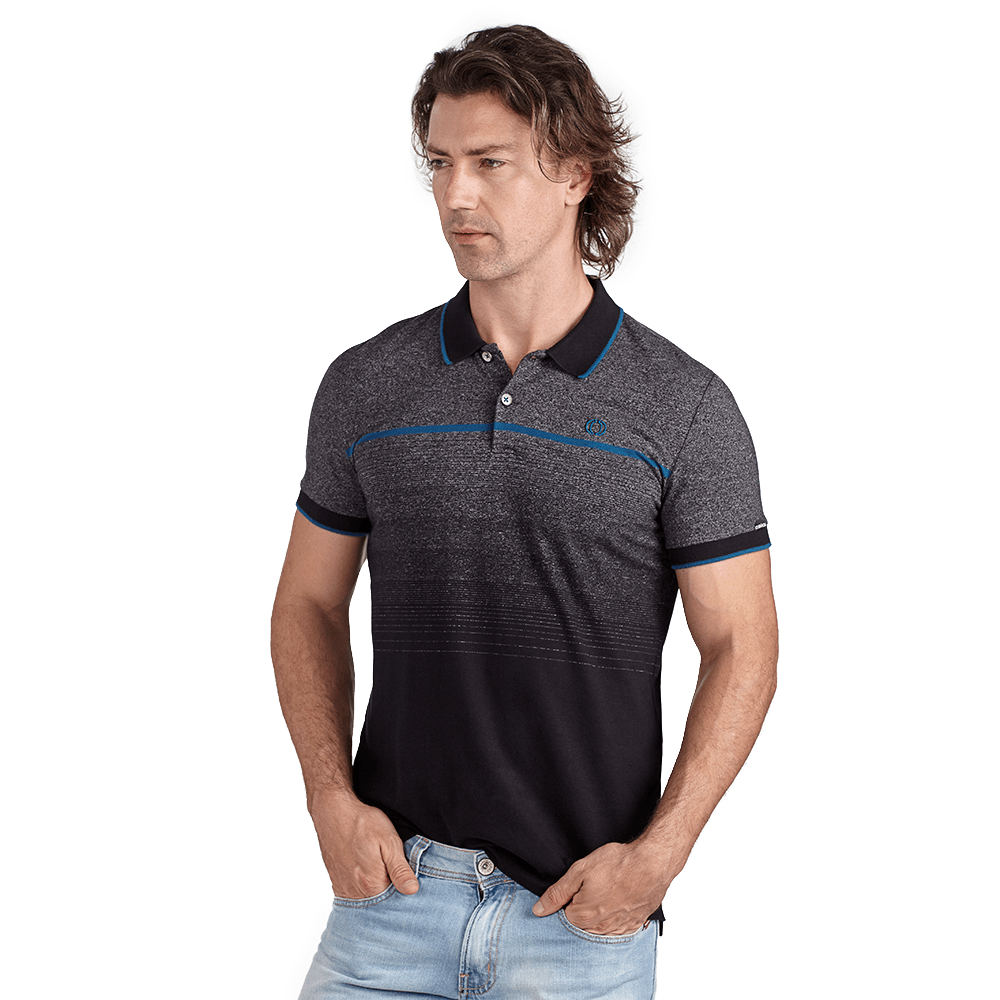 Polo-cotton-com-listras-raport