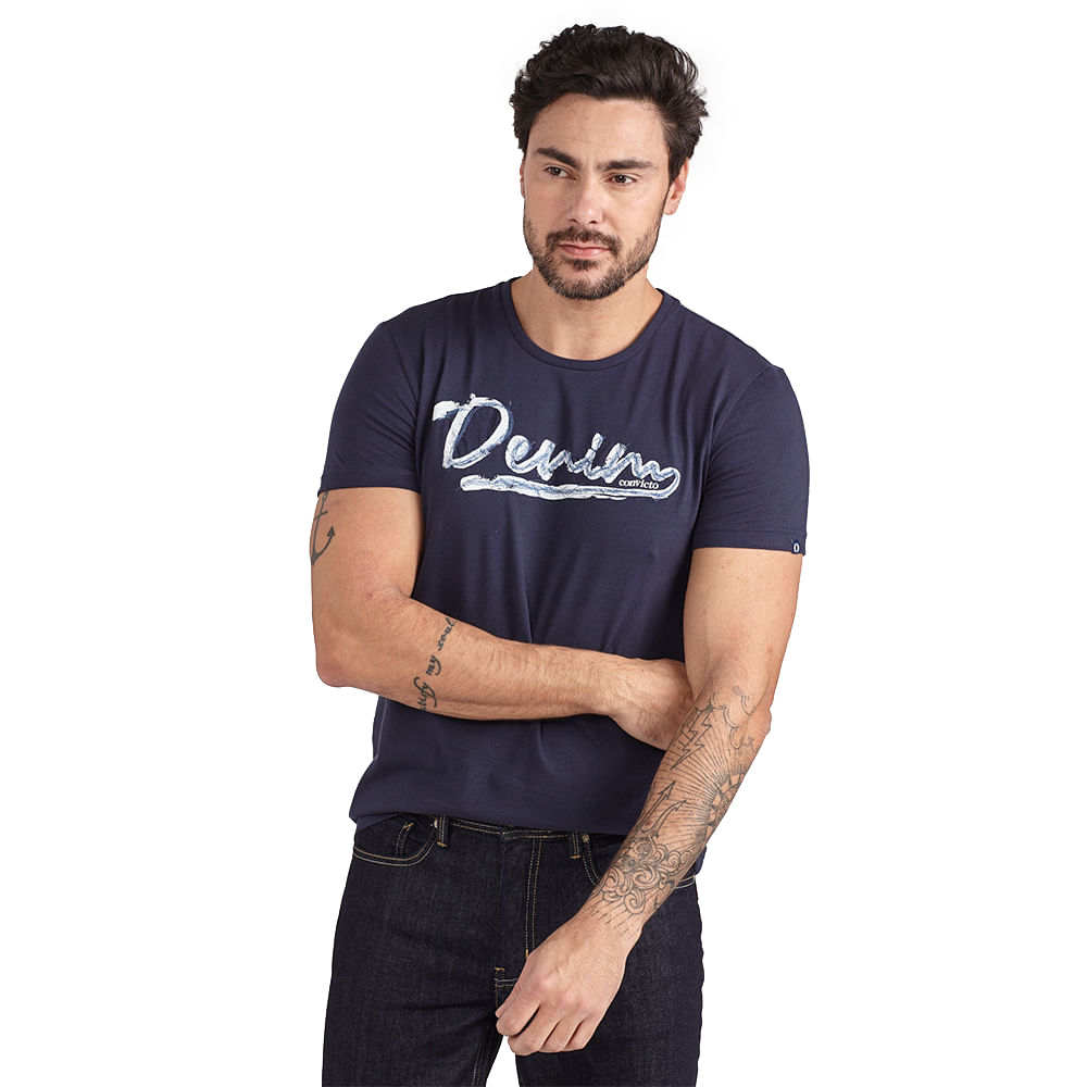 Camiseta-estampa-denim-