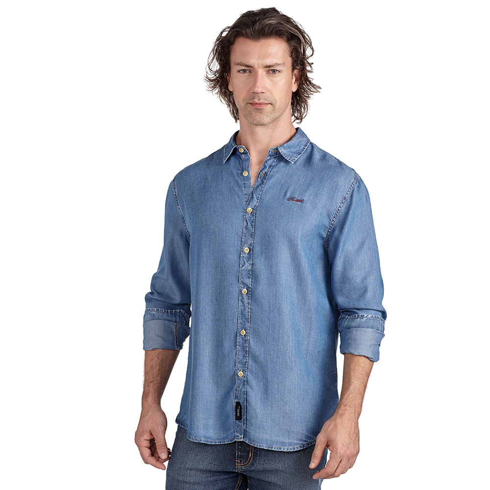 Camisa-regular-jeans-com-bordado
