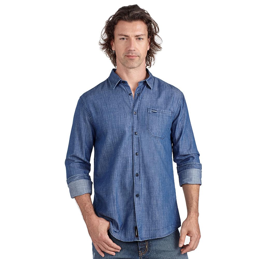 Camisa-regular-jeans-com-bolso