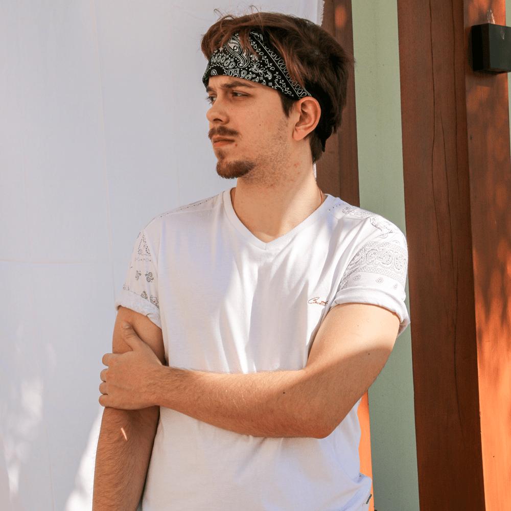 camiseta-bandana-masculina
