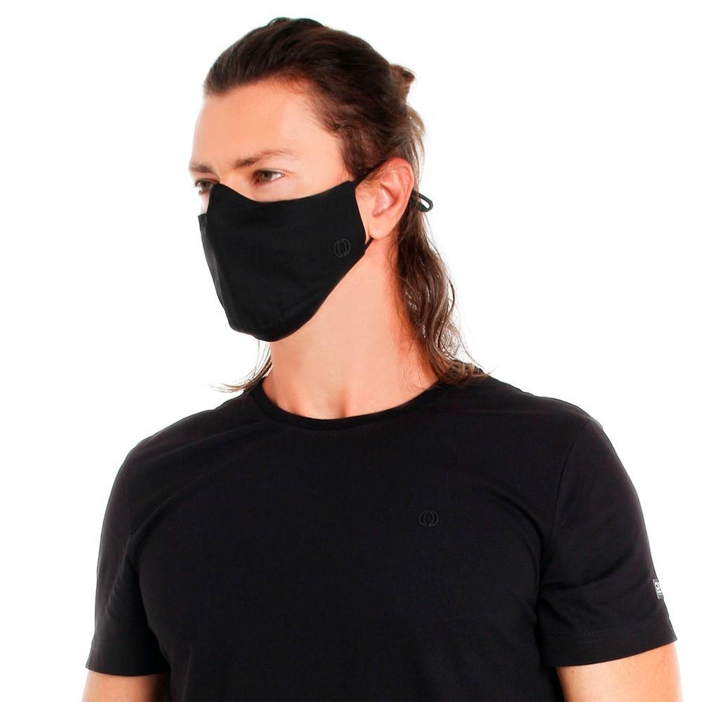 mascara-reutilizavel-ajuste-nasal-e-tamanho-filtro-smmms