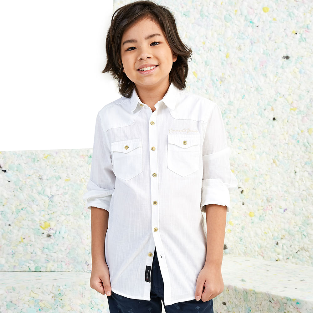 Camiseta-Convicto-Infantil-Com-Bolso-1