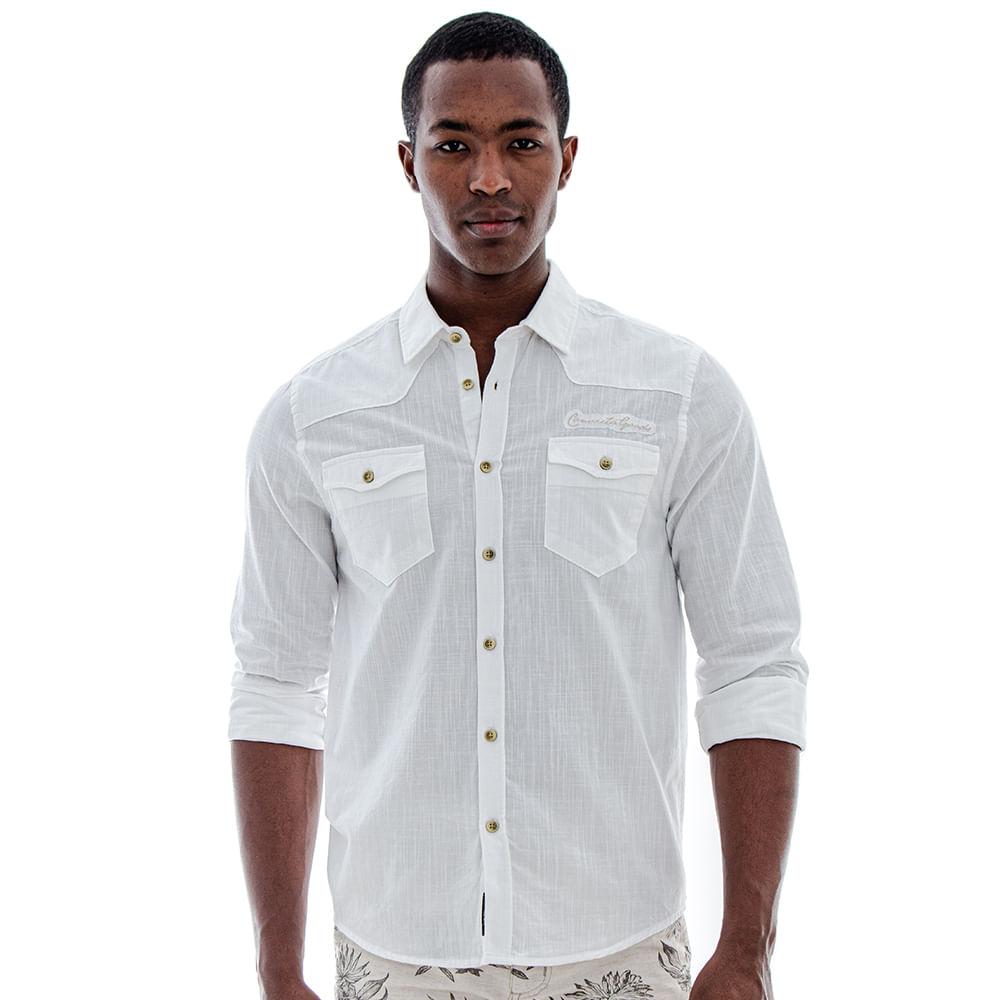 Camiseta-Masculina-Convicto-Com-Bolso-1