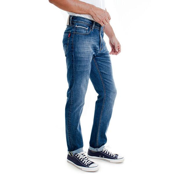 calca-jeans-masculina-regular-skinny
