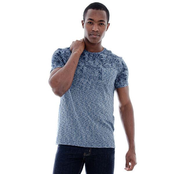 Camiseta-Masculina-Convicto-Com-Bolso