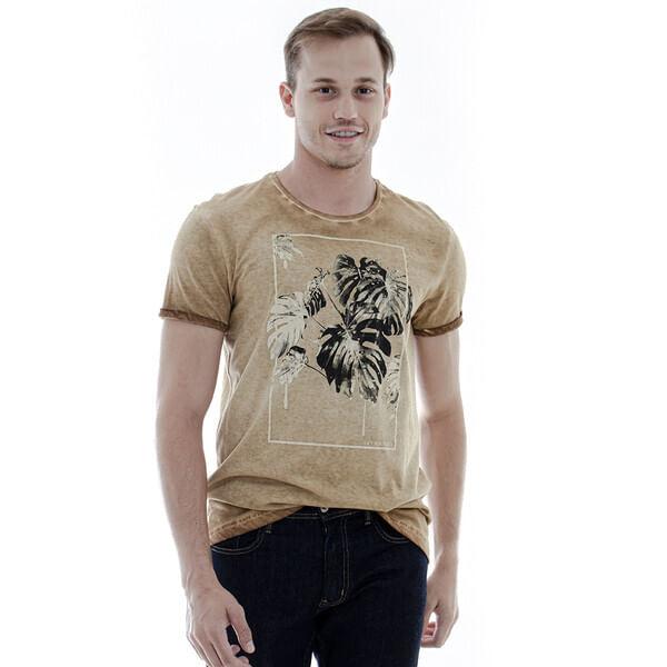 Camiseta-Masculina-Convicto-Tingimento-Eco-Dry