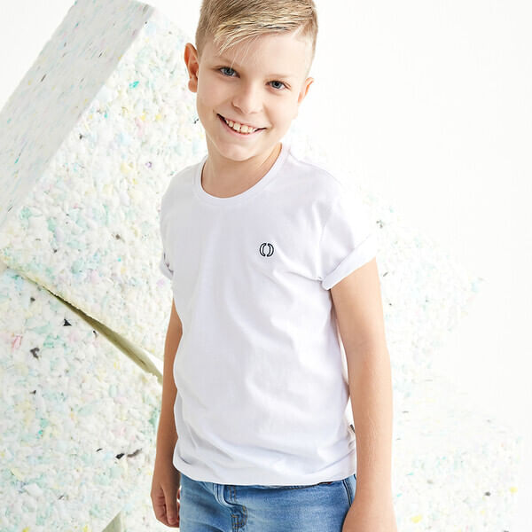 Camiseta-Infantil-Masculina-Convicto-Basica