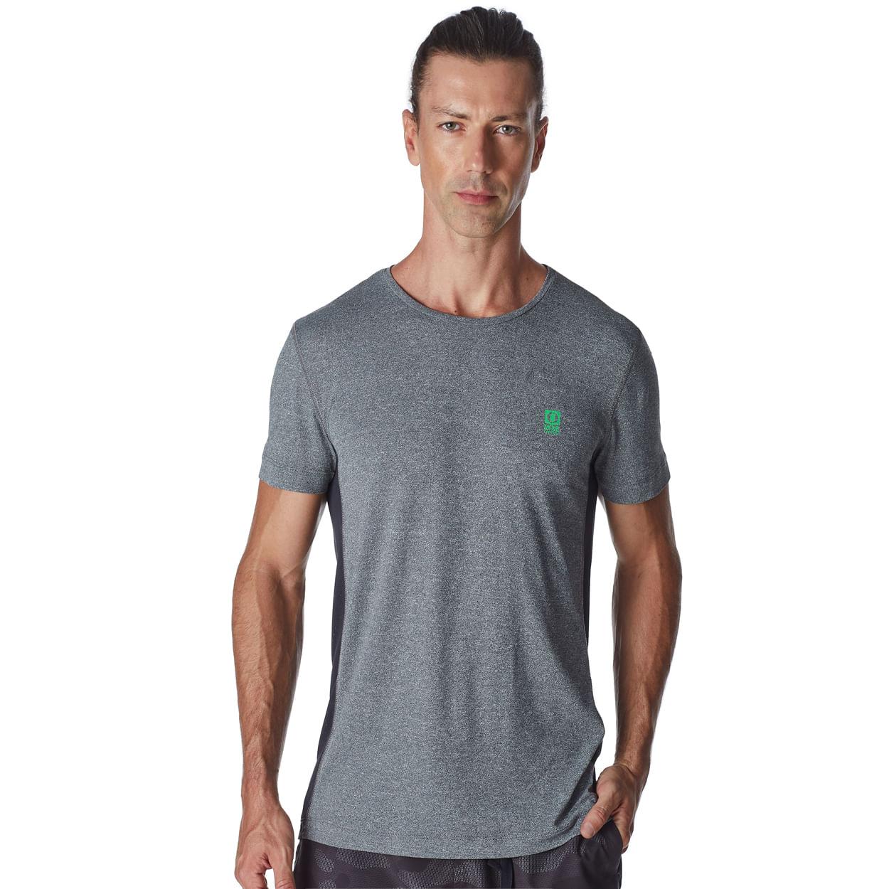 Camiseta-Fitness-Masculina-Convicto-com-Tecnologia-Truelife®-Dry