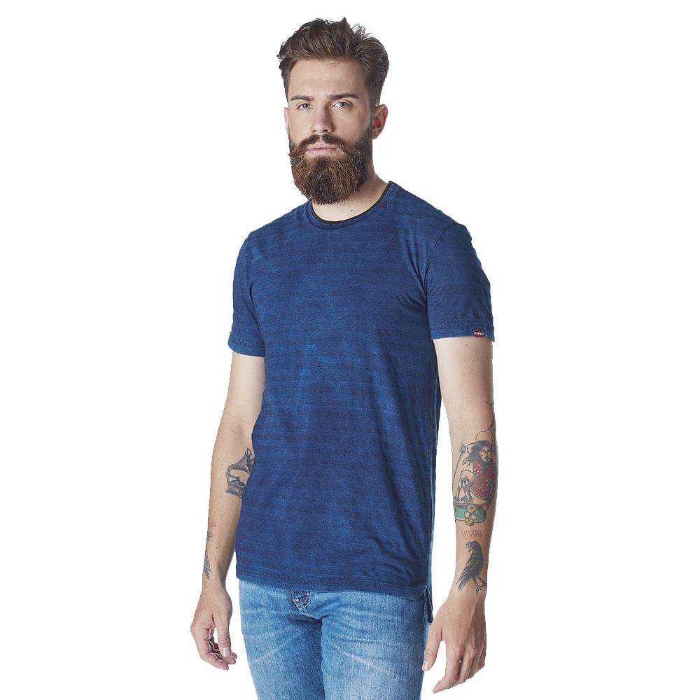 Camiseta-Masculina-Convicto-Indigo