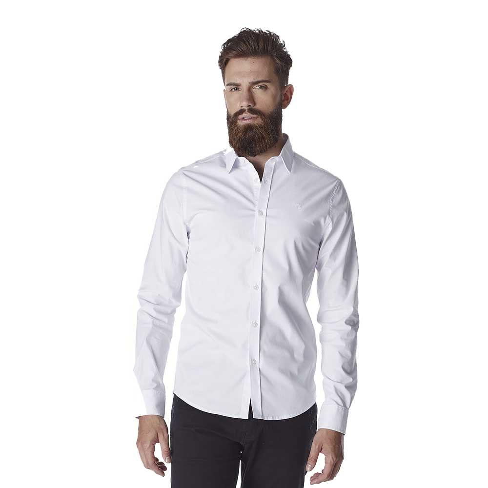 Camisa-Masculina-Convicto-Manga-Longa-basica