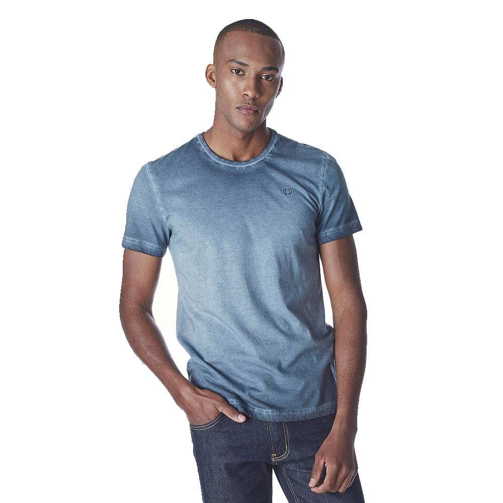 Camiseta-Masculina-Convicto-basica-Tingida