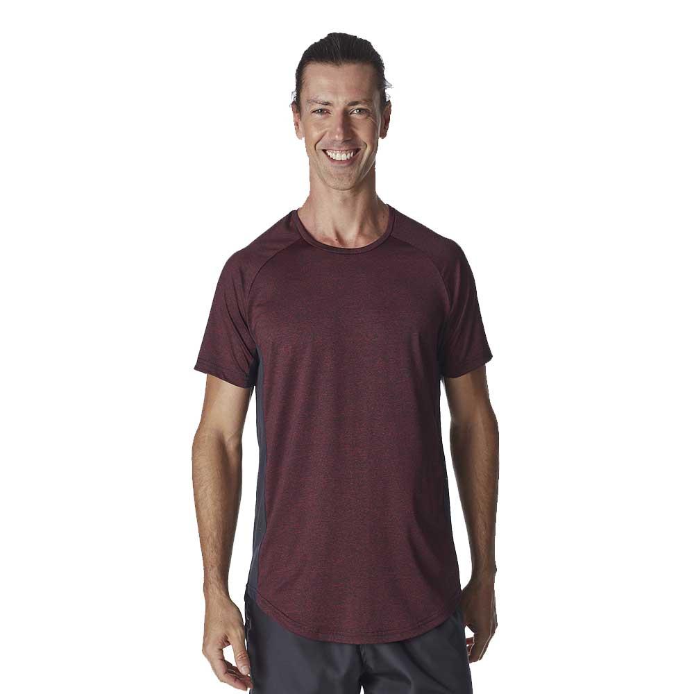 Camiseta-Fitness-Masculina-Convicto-Manga-Raglan