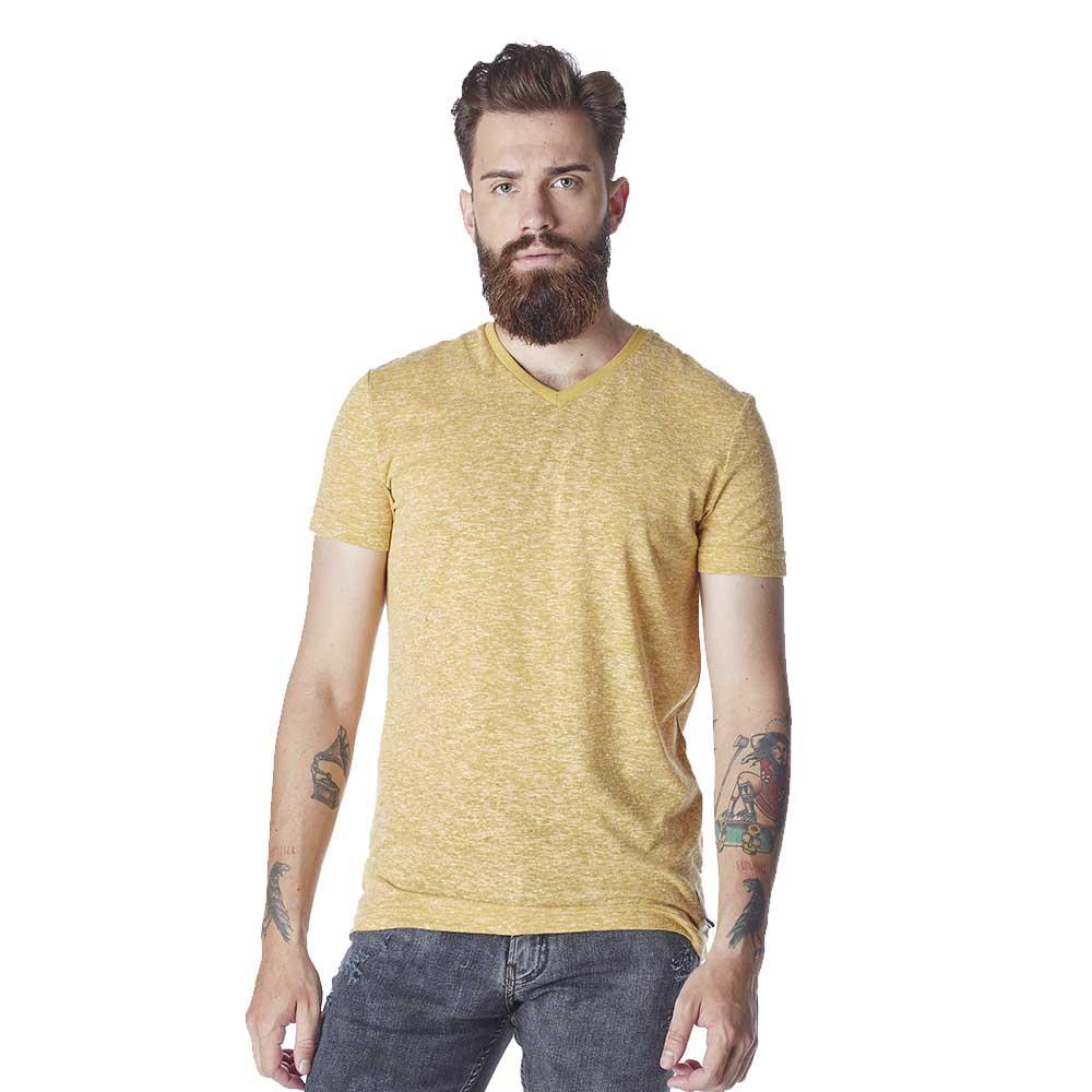Camiseta-Masculina-Convicto-Malha