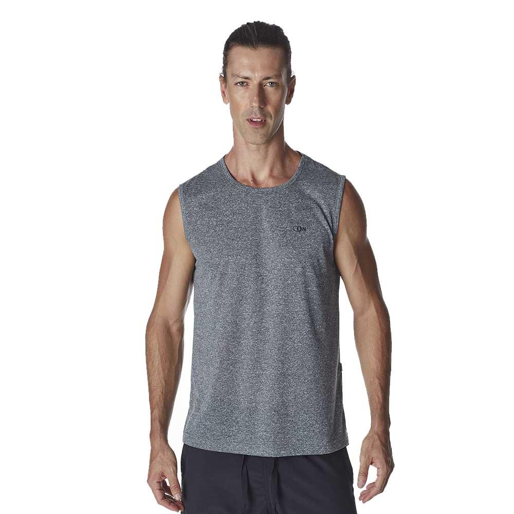 Regata-Fitness-Masculina-Convicto-com-Tecnologia-Truelife®-Dry