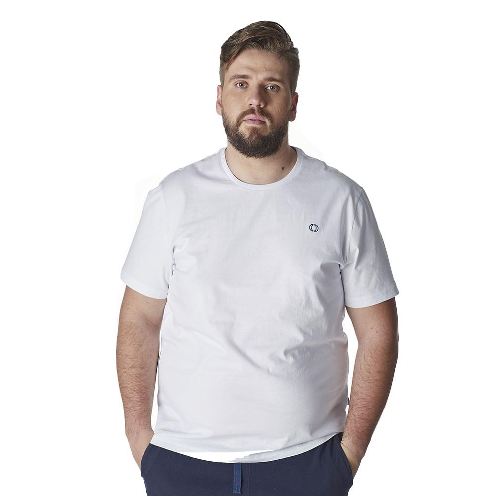 Camiseta-Plus-Size-Masculina-Convicto-basica