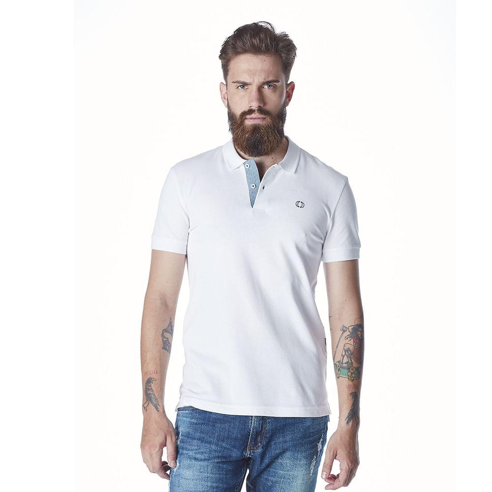 Camiseta-Polo-Plus-Size-Masculina-Convicto-basica