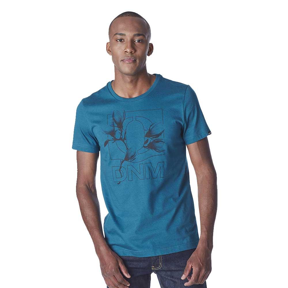 Camiseta-Masculina-Convicto-com-estampa