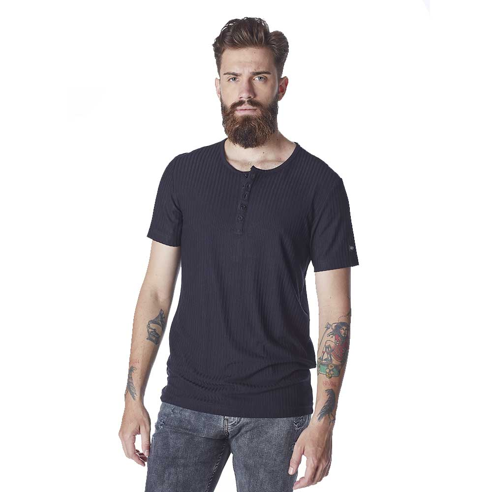 Camiseta-Masculina-Convicto-Canelada