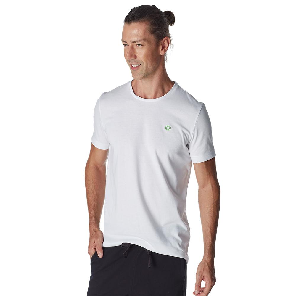 Camiseta-Fitness-Masculina-Convicto-Confort-Dry