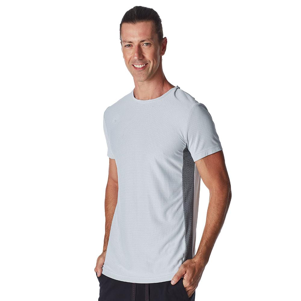 Camiseta-Fitness-Masculina-Convicto-Dry-Sports