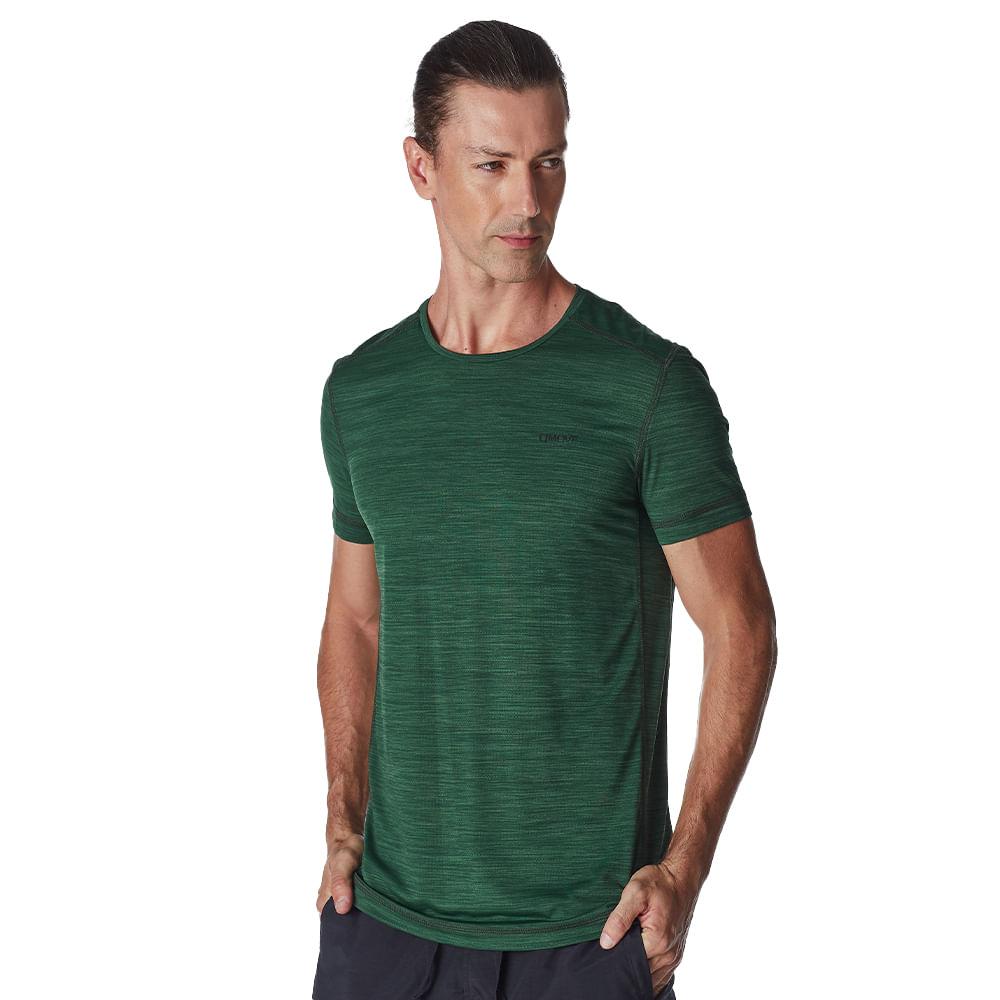 Camiseta-Fitness-Masculina-Convicto-Dry