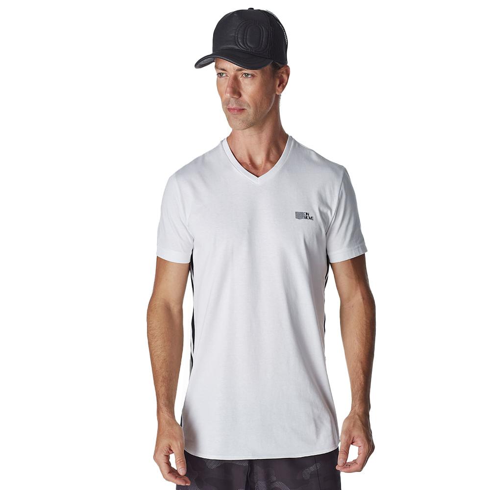 Camiseta-Fitness-Masculina-Convicto-Conforto-Dry
