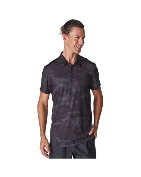 Camiseta-Polo-Fitness-Masculina-Convicto-Dry-Protecao-UV50-