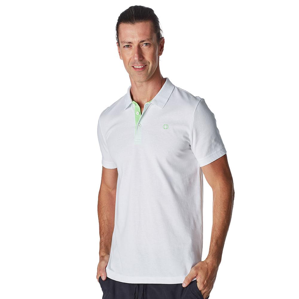 Camiseta-Polo-Fitness-Masculina-Convicto-Confort-Dry