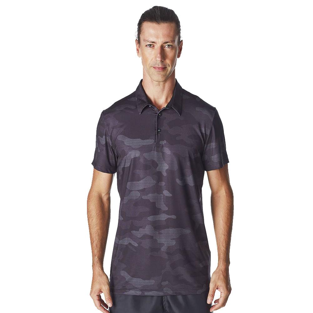 Camiseta-Fitness-Masculina-Convicto-Estampada-com-Protecao-UV50-