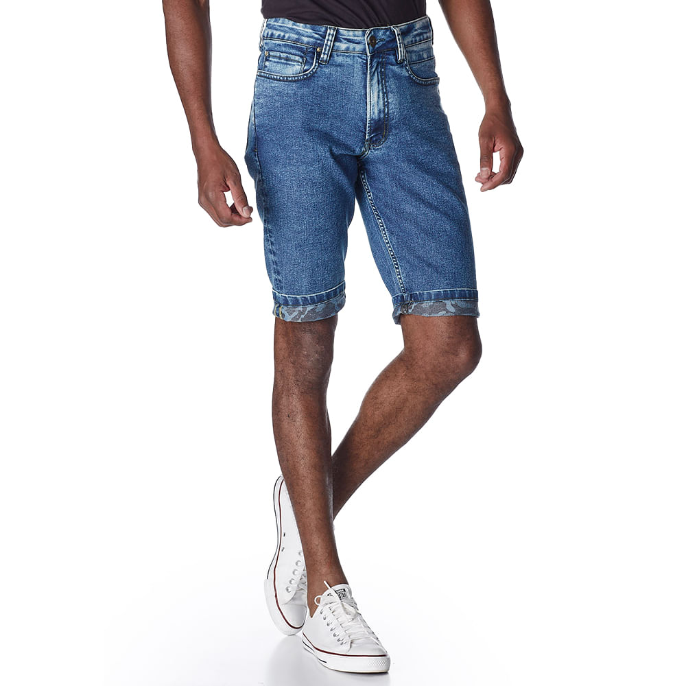 Bermuda-Jeans-Masculina-Convicto-Sky-Leve