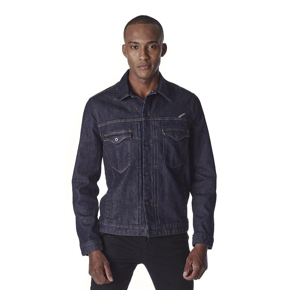 Jaqueta-Jeans-Masculina-Convicto-escura