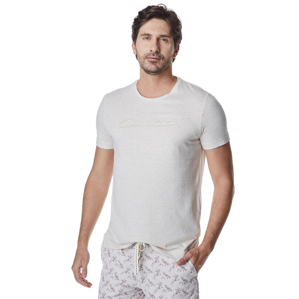 Camiseta-Manga-Curta-Masculina-Convicto-Com-Bordado