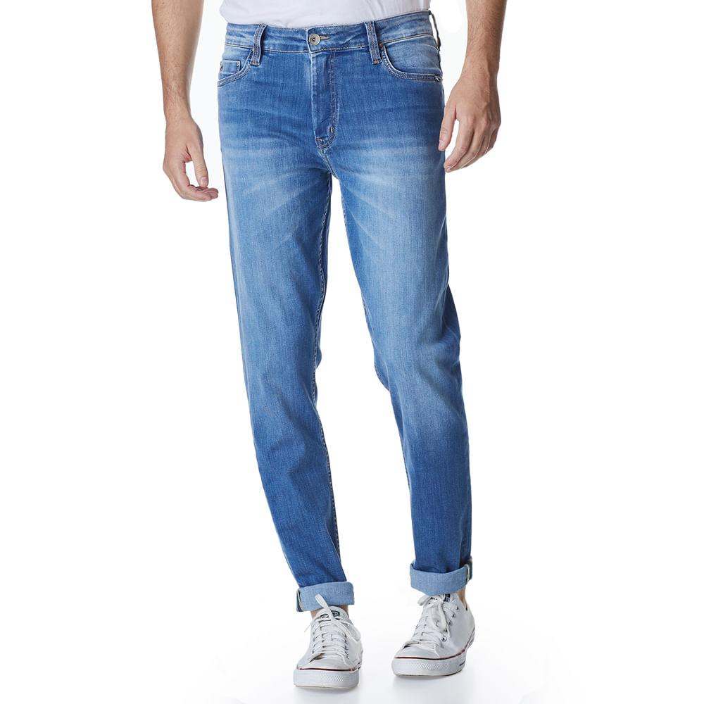 Calca-Jeans-Masculina-Convicto-Regular-Skinny