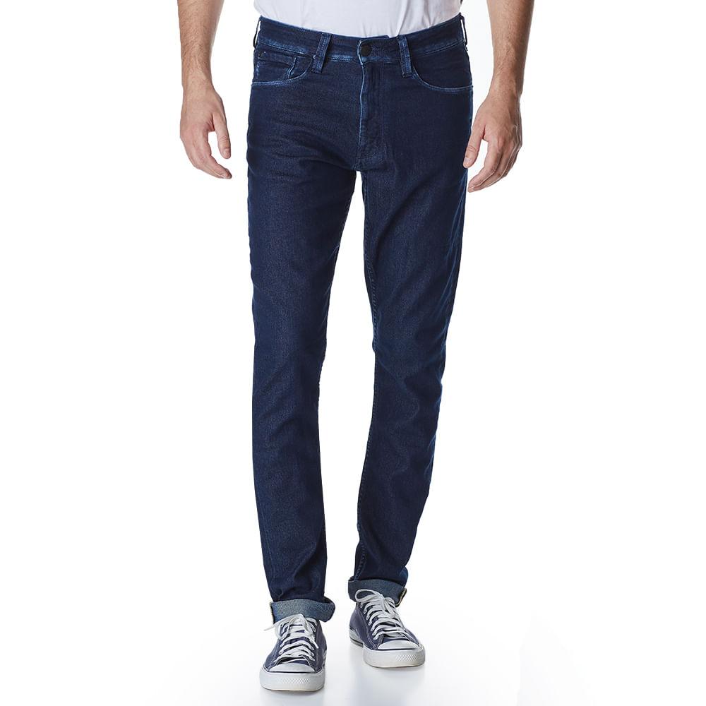 Calca-Jeans-Masculina-Convicto-Lavada-Escura