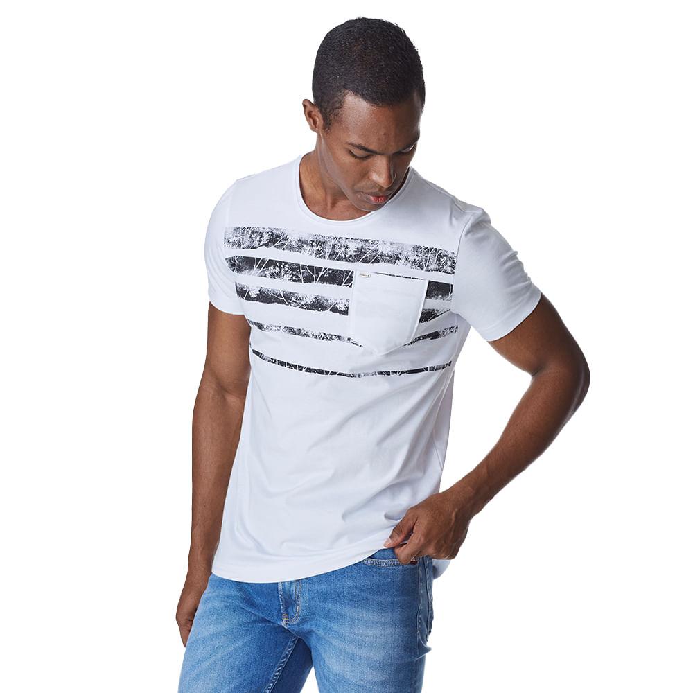 Camiseta-Manga-Curta-Masculina-Convicto-Com-Bolso