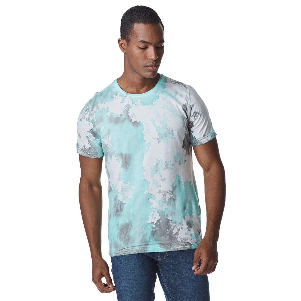 Camiseta-Manga-Curta-Masculina-Convicto