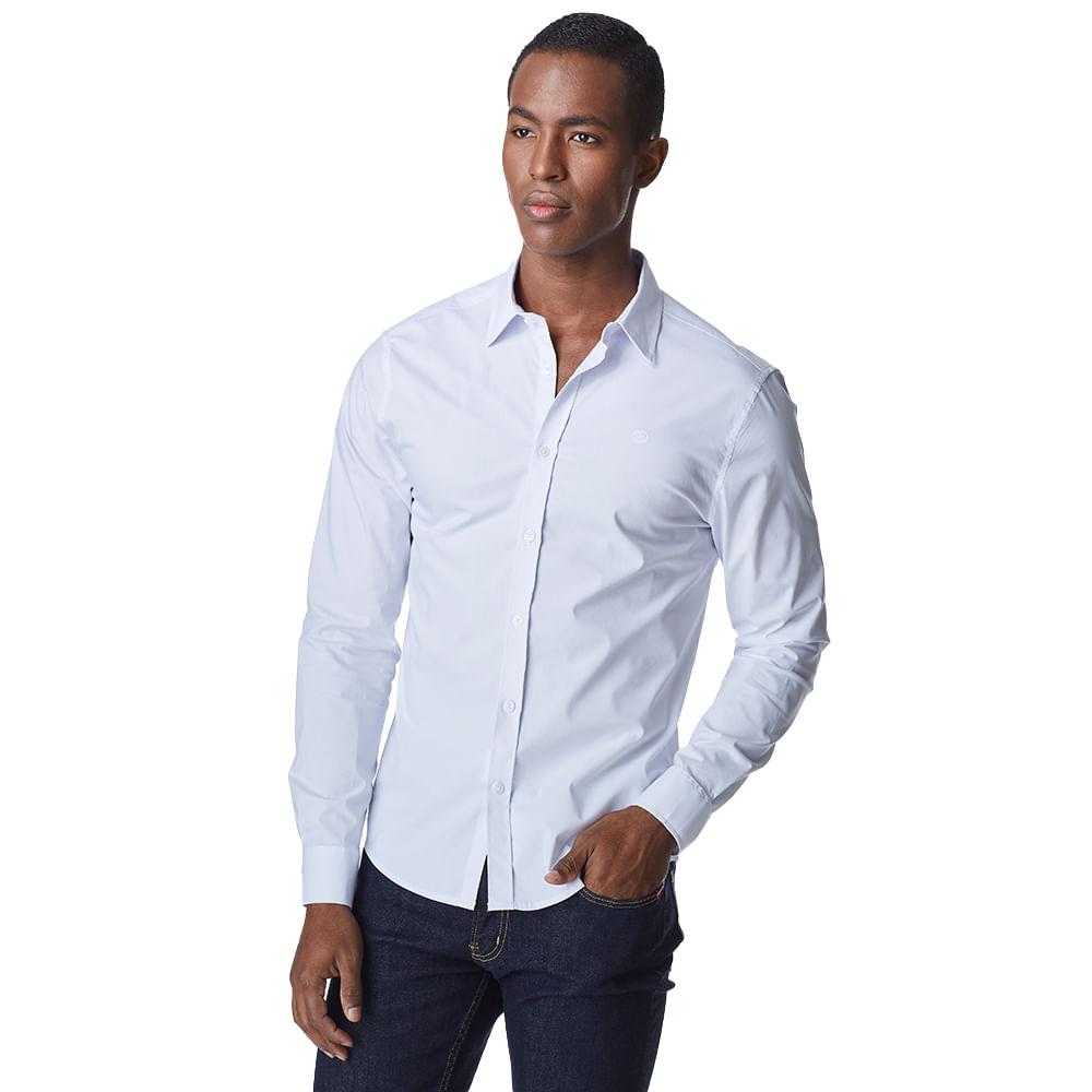 Camisa-Manga-Longa-Masculina-Convicto-Basic