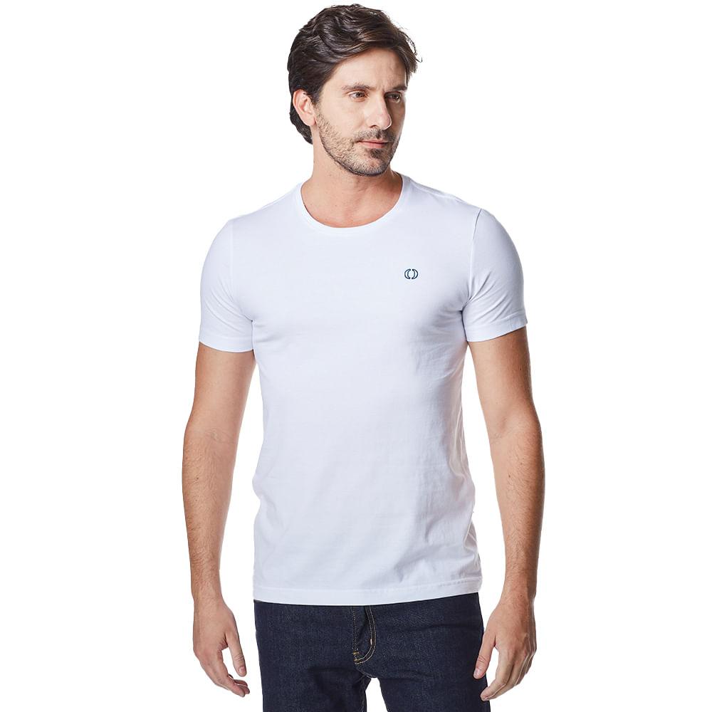 Camiseta-Manga-Curta-Masculina-Convicto-Basica