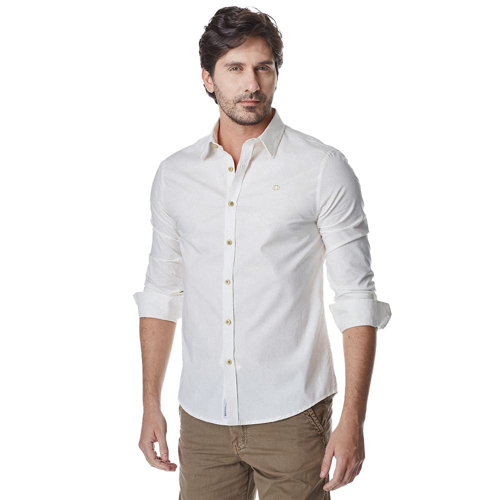 Camisa-Manga-Longa-Masculina-Convicto-Estampa-Exclusiva