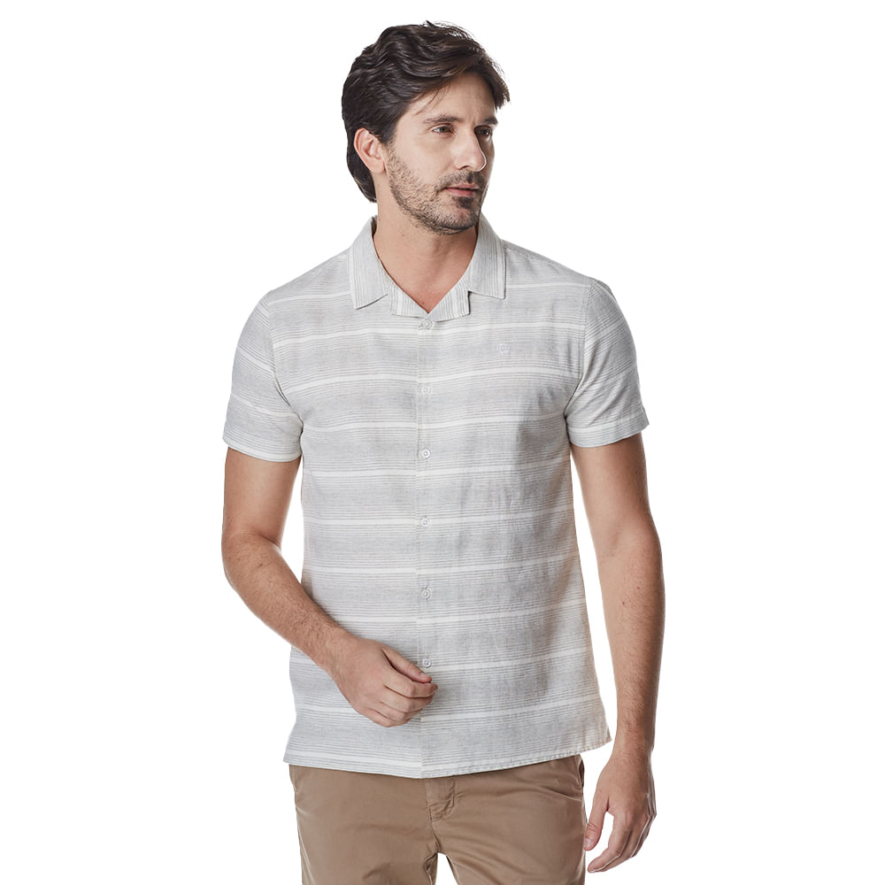 Camisa-Manga-Curta-Masculina-Convicto-Resort-Listrada