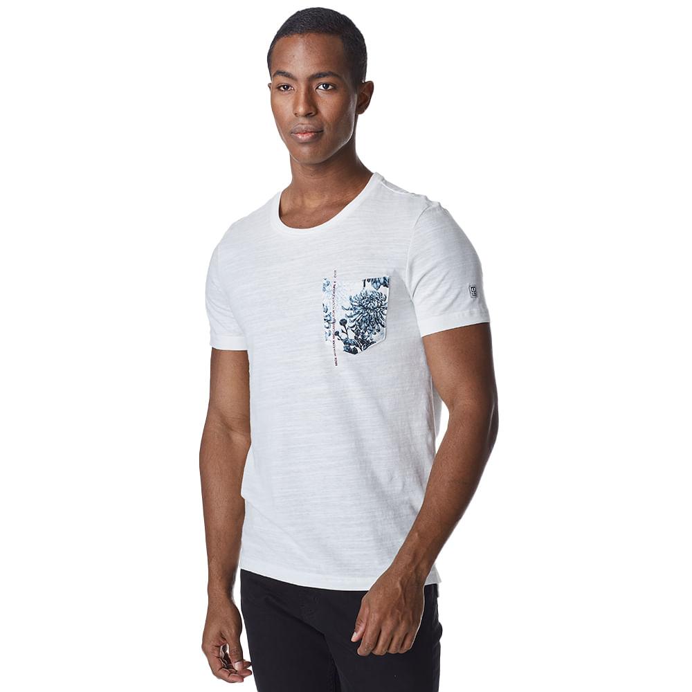 Camiseta-Manga-Curta-Masculina-Convicto-Em-Malha-Flame